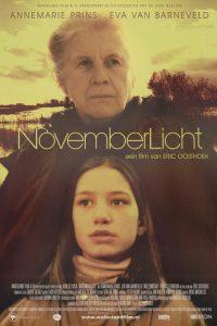 Affiche Telefilm Novemberlicht