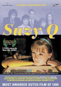Telefilm Suzy Q